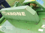 Krone Easy Cut F28 Mähwerk