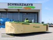 Mähwerk des Typs Krone Easy Cut F320 M (EC F320M), Gebrauchtmaschine in Gampern
