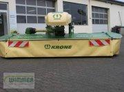 Mähwerk des Typs Krone Easy Cut F320, Gebrauchtmaschine in Kematen