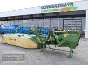 Mähwerk типа Krone Easy Cut R 280 mit Abstellstützen, Gebrauchtmaschine в Gampern