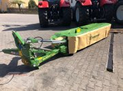 Krone Easy Cut R 280 Mähwerk