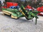 Mähwerk des Typs Krone Easy Cut R 320 CV-Q in Lindenfels-Glattbach