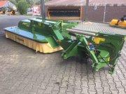 Mähwerk a típus Krone Easy Cut R 320 CV, Neumaschine ekkor: Erbach