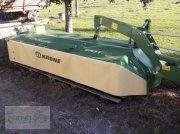 Mähwerk типа Krone Easy Cut R 320 Mietrückläufer, Gebrauchtmaschine в Neubeuern