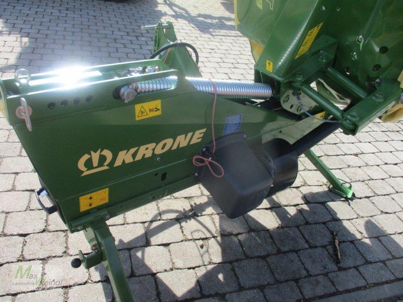 Mähwerk типа Krone Easy Cut R 320, Neumaschine в Markt Schwaben (Фотография 4)