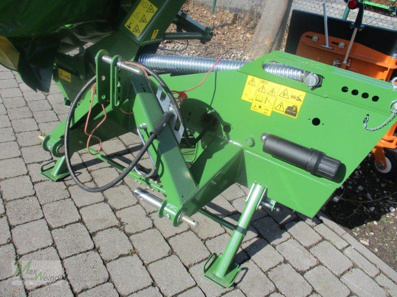 Mähwerk типа Krone Easy Cut R 320, Neumaschine в Markt Schwaben (Фотография 5)