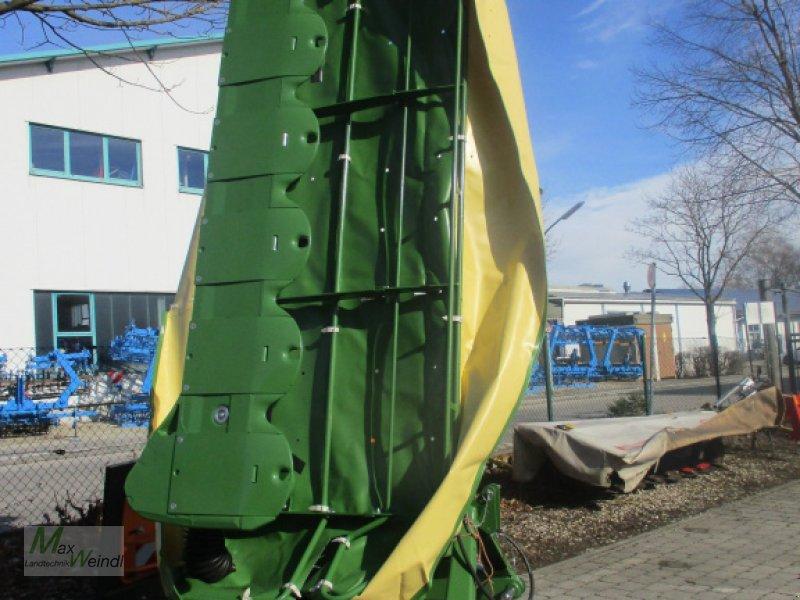 Mähwerk типа Krone Easy Cut R 320, Neumaschine в Markt Schwaben (Фотография 2)