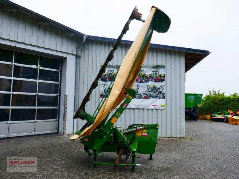 Mähwerk типа Krone Easy Cut R 360, Gebrauchtmaschine в Dorfen (Фотография 1)