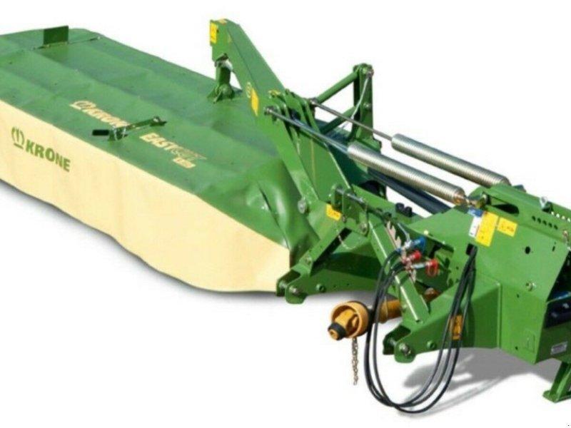 Mähwerk des Typs Krone Easy Cut R 360, Neumaschine in Amerbach (Bild 1)