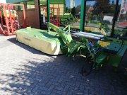 Mähwerk des Typs Krone Easy Cut R 360, Neumaschine in Friedeburg