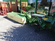 Mähwerk typu Krone Easy Cut R 360, Neumaschine v Friedeburg