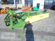 Mähwerk типа Krone Easy Cut R 400, Gebrauchtmaschine в Wörnitz