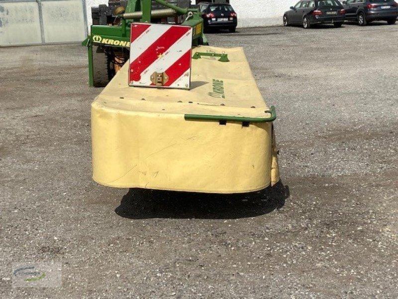 Mähwerk a típus Krone Easy Cut360, Gebrauchtmaschine ekkor: Frontenhausen (Kép 2)