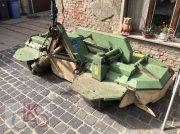 Mähwerk типа Krone EASYCUT 28, Gebrauchtmaschine в Starkenberg