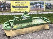Mähwerk типа Krone Easycut 28, Gebrauchtmaschine в Villach
