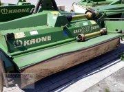 Krone EASYCUT 32 CV FLOAT Mähwerk