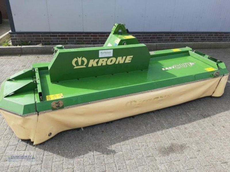 Mähwerk типа Krone EASYCUT 32 P, Gebrauchtmaschine в Filsum (Фотография 1)