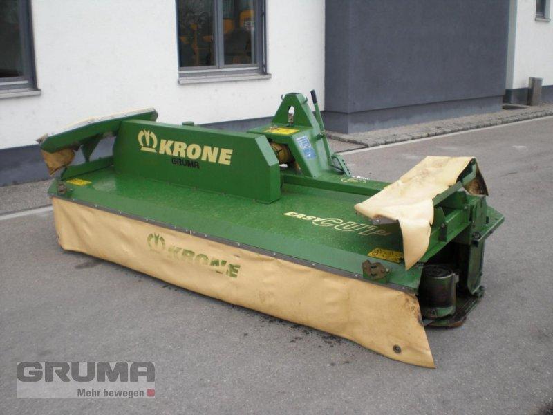 Mähwerk typu Krone EasyCut 32, Gebrauchtmaschine v Friedberg-Derching (Obrázok 1)
