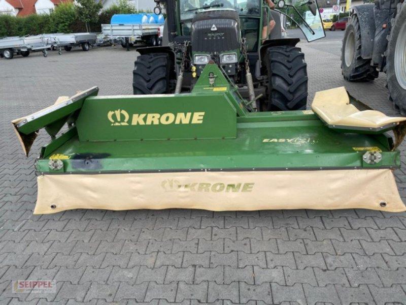 Mähwerk typu Krone EASYCUT 32, Gebrauchtmaschine w Groß-Umstadt (Zdjęcie 1)