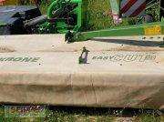 Mähwerk типа Krone EasyCut 320, Gebrauchtmaschine в Groß-Umstadt