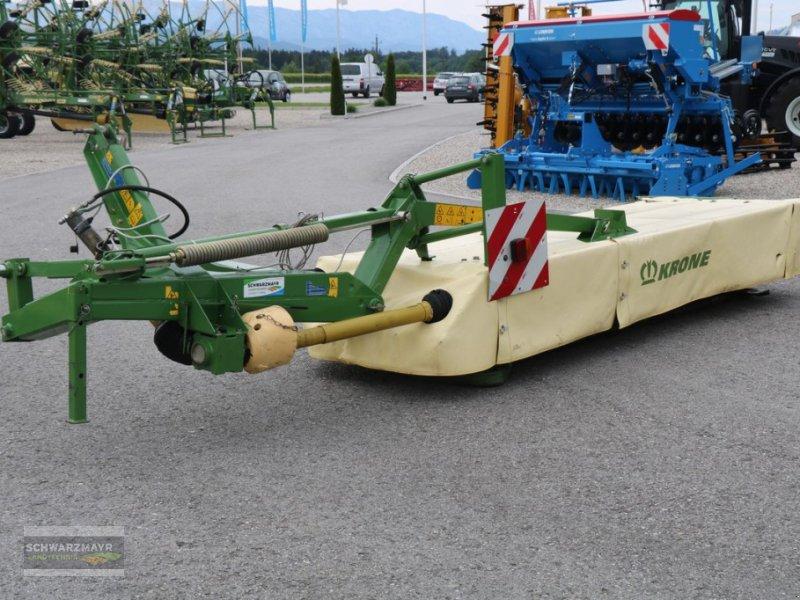 Mähwerk des Typs Krone EasyCut 320, Gebrauchtmaschine in Gampern (Bild 4)