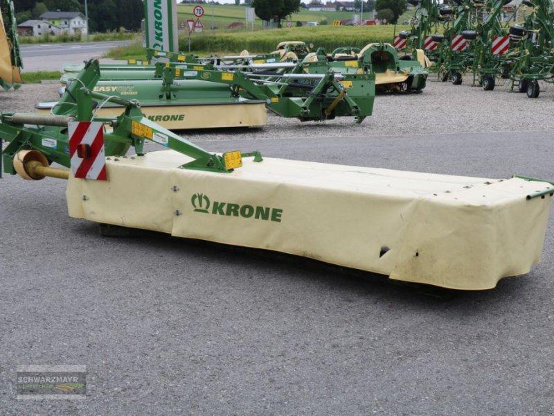 Mähwerk des Typs Krone EasyCut 320, Gebrauchtmaschine in Gampern (Bild 3)