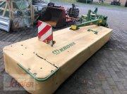 Mähwerk типа Krone EasyCut 360, Gebrauchtmaschine в Runkel-Ennerich