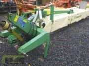 Mähwerk des Typs Krone EasyCut 400, Gebrauchtmaschine in Homberg (Ohm) - Maul