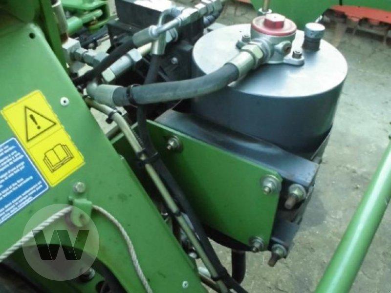 Mähwerk des Typs Krone EASYCUT 9140 CV COLL, Gebrauchtmaschine in Husum (Bild 4)