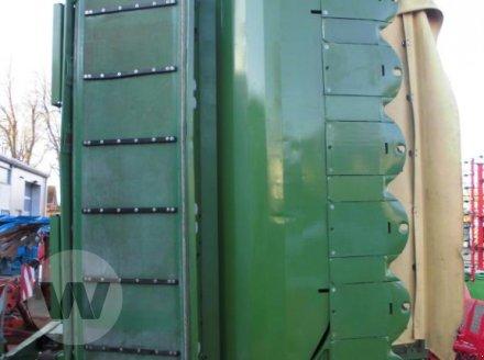 Mähwerk des Typs Krone EASYCUT 9140 CV COLL, Gebrauchtmaschine in Husum (Bild 1)