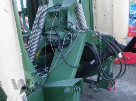 Mähwerk des Typs Krone EASYCUT 9140 CV COLL, Gebrauchtmaschine in Husum (Bild 5)
