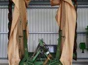 Mähwerk des Typs Krone EASYCUT 9140 SHIFT, Gebrauchtmaschine in Walsrode