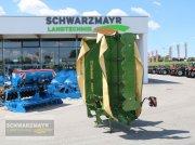 Mähwerk des Typs Krone EasyCut B 750, Vorführmaschine in Gampern