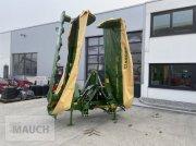 Mähwerk des Typs Krone EasyCut B 890, Neumaschine in Burgkirchen
