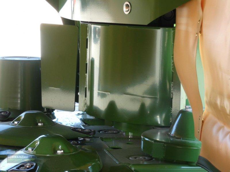 Mähwerk des Typs Krone EasyCut F 320 (2GEN), Neumaschine in Aurolzmünster (Bild 12)