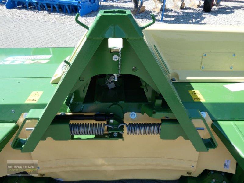 Mähwerk des Typs Krone EasyCut F 320 (2GEN), Neumaschine in Aurolzmünster (Bild 7)