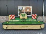 Mähwerk типа Krone EasyCut F 320 CV, Gebrauchtmaschine в Lunteren