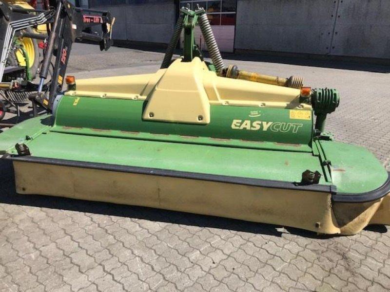Mähwerk tip Krone EasyCut F320CV, Gebrauchtmaschine in Rødekro (Poză 1)