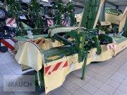 Mähwerk типа Krone EasyCut F320M Gezogen, Vorführmaschine в Burgkirchen