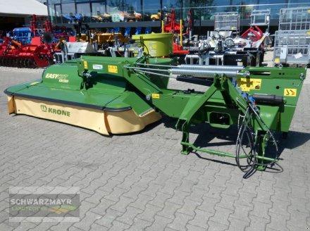 Mähwerk типа Krone EasyCut R 280 CV, Vorführmaschine в Aurolzmünster (Фотография 2)