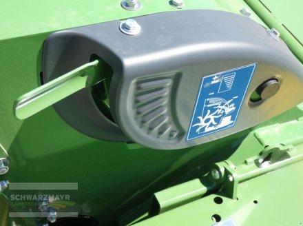 Mähwerk типа Krone EasyCut R 280 CV, Vorführmaschine в Aurolzmünster (Фотография 12)
