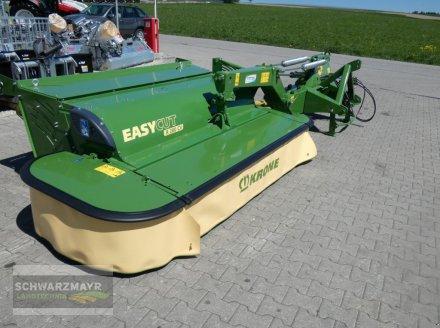 Mähwerk типа Krone EasyCut R 280 CV, Vorführmaschine в Aurolzmünster (Фотография 3)