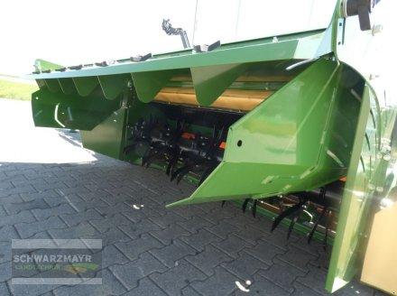 Mähwerk типа Krone EasyCut R 280 CV, Vorführmaschine в Aurolzmünster (Фотография 8)
