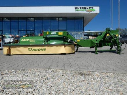 Mähwerk типа Krone EasyCut R 280 CV, Vorführmaschine в Aurolzmünster (Фотография 1)