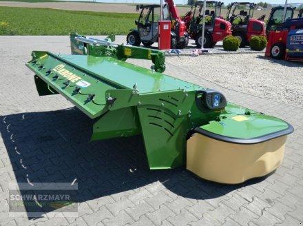 Mähwerk типа Krone EasyCut R 280 CV, Vorführmaschine в Aurolzmünster (Фотография 4)