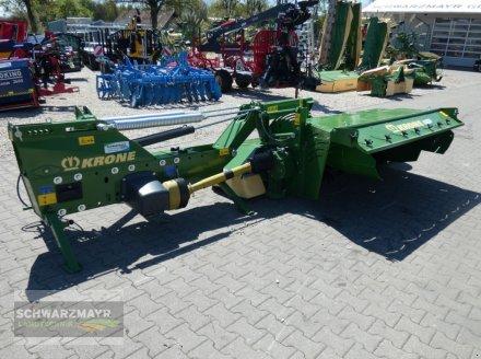 Mähwerk типа Krone EasyCut R 280 CV, Vorführmaschine в Aurolzmünster (Фотография 5)