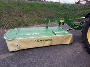 Mähwerk типа Krone EASYCUT R 280, Gebrauchtmaschine в SOUVIGNY