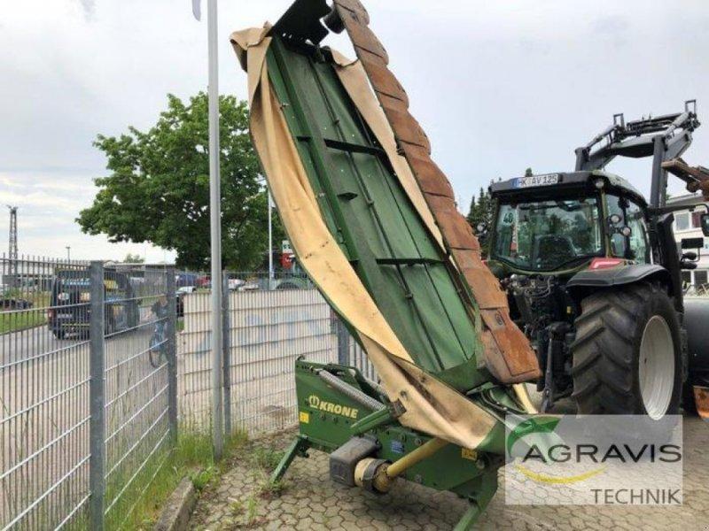Mähwerk типа Krone EASYCUT R 360, Gebrauchtmaschine в Schneverdingen (Фотография 1)