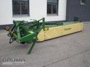 Mähwerk типа Krone Easycut R 400, Gebrauchtmaschine в Germaringen