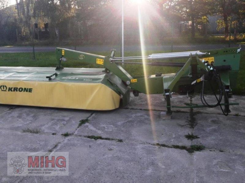 Mähwerk des Typs Krone EASYCUT R360, Neumaschine in Dummerstorf OT Petschow (Bild 2)